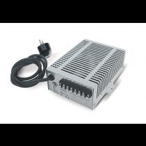 allpa Automatic Converter AC/DC, 50Hz, 230V/24V