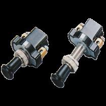 allpa push-pull switches