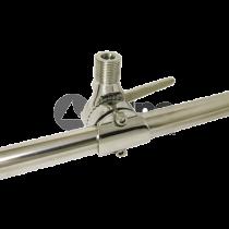 allpa adjustable antenna base