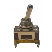 allpa toggle switch