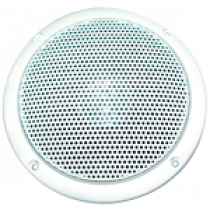 allpa waterproof speakers