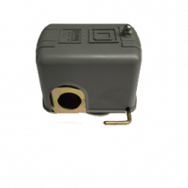 Spare pressure switch for INOX & AMFA-systems