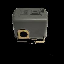 Spare pressure switch for INOX & AMFA-systems