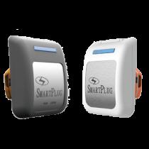 SmartPlug non-metallic inlet 16A