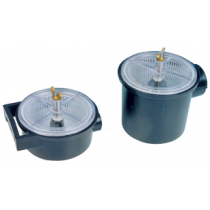 allpa Plastic Cooling Water Strainers
