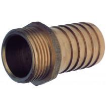 allpa brass hose nipples