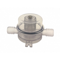 Filter for Flushing pump 259229 & 259230