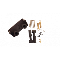 Mounting set for A89/A90