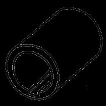 allpa Impellers 3