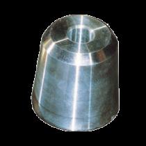 allpa Zinc Anode for Propeller Nut