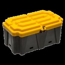 XL Battery Box