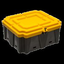XXL Battery Box