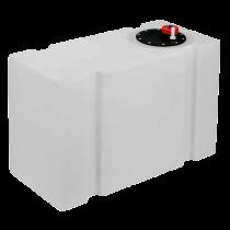 allpa polyethylene drinking water tanks