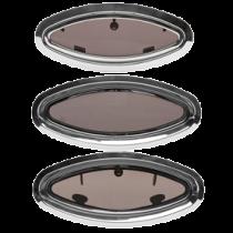 allpa opening portlights stainless steel