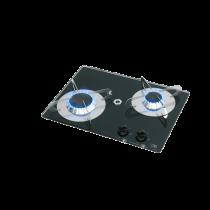 allpa thermic glass-plate, 380x280x80mm