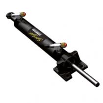 SeaStar hydraulic inboard cylinders