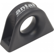Antal low friction deck rings