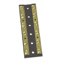 Sierra elektra connection bar