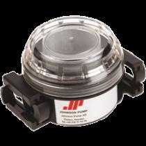 Johnson Pump Pumprotector Strainer