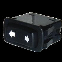 Johnson Pump Polarity Reversing Switch Kit for Ultra Ballast Pomp F4B-11
