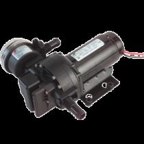 Johnson Pump Aqua Jet Flow Master 5.0 Water Pressure System