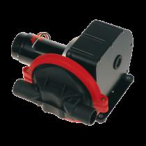 Johnson Pump Viking Power 32, self-priming Bilge-, Waste & Toilet Pumps