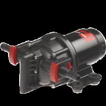 Johnson Pump Aqua Jet Water Pressure Systems
