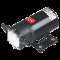 Johnson Pump DC Electric Impeller Pumps