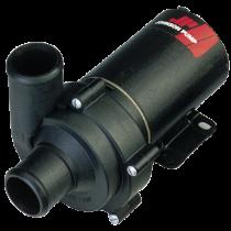 Johnson Pump Circulation Pumps CO90