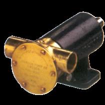 Johnson Pump self-priming Bronze Allround Impeller Pumps