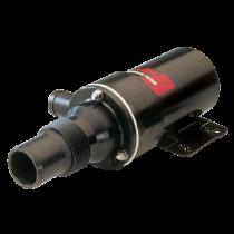 Johnson Pump Self-priming waste Pumps (macerator pumps)