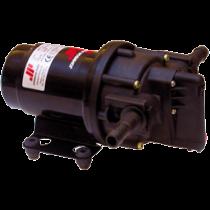 Johnson Pump Aqua Jet WPS 2.4 Water Pressure Systems