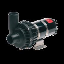 Johnson Pump Circulation Pumps CM90