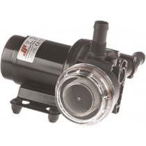 Johnson Pump Flush pump
