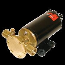 Johnson Pump Self-priming electric Impeller Pumps F4B-11 (Ultra Ballast)