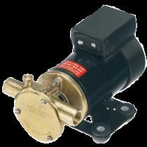 "Johnson Pump Oil Change Pumps F3B-19 ""Oil Change"""