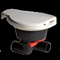 Johnson Pump Viking Compact Hand Suction Pump