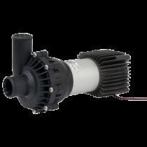 Johnson Pump Heavy Duty Circulation Pumps CM90P7-1 BL