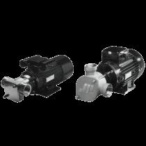 "Johnson Pump ""FIP"" Heavy Duty Impeller Pumps"