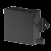 Johnson Pump Ultima Electronic Level Switch 12/24V