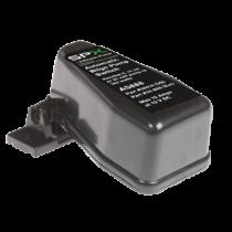 Johnson Pump Automatic Switch 12/24V