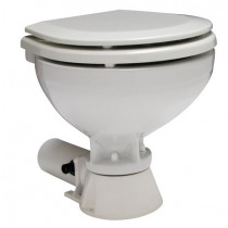 allpa AquaT standard-electric toilets (soft-close)