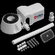 allpa Conversion kit
