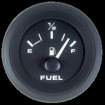 Tankmeter 'Premier Pro'