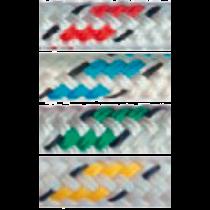 allpa allcord 18-fold double braided sheet