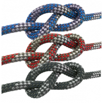 allpa allcord-20 double braided sheet