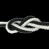 allpa allcord-22 braided polyester