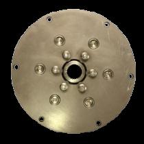 Polar Star PSM 55/60 Dual Stage damper Plates