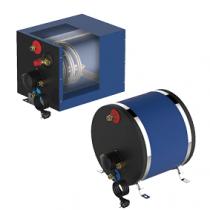 allpa Water boilers - BASIC