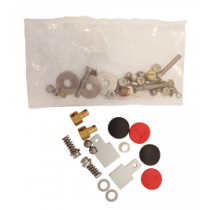 Spare Connection Kit for CH4400